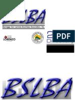 2018 BSLBA Directory