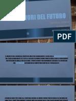 I LAVORI DEL FUTURO