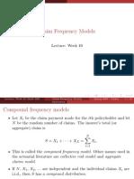 Math288-Week10