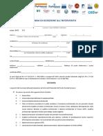 domanda_Mediatore-Interculturale-1058999_SchedaIscrizione