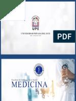 3.Ultrasonografía Clase UPE PDF
