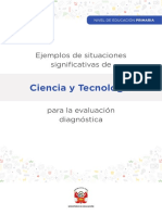 Fasciculo Ciencia y Tecnologia (1)