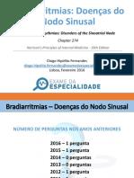 385460775 Bradiarritmias NSA e NAV PDF