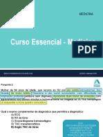 435952867-Curso-Essencial-Medicina-pdf
