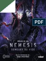 NEMESIS_VOIDSEEDERS_RULEBOOK_280x280mm_FR