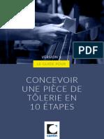 CANTIN-FR-Guide-concevoir-une-piece-de-tolerie