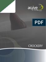 CROCKERY SELECTIONS BROCHURE (3)