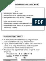 Bab7_Parity Generator