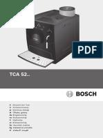 TCA52