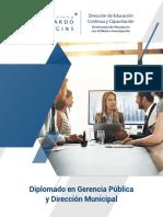 DIPLOMADO-GERENCIA-PUBLICA