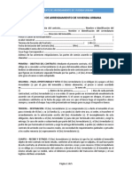CONTRATO-DE-ARRENDAMIENTO-DE-VIVIENDA-URBANA-2020_compressed
