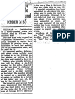 1974 March 15 — 'Donations to new crime fund reach $185'