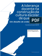Microsoft Word - Liderança docente seleccion .docx