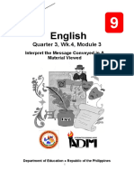 English9_q3_mod3_Interpret-the-Message-Conveyed-in-A-Material-Viewed_v2