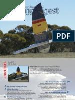 RCSD-2011-06