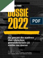 e-book_dossie-2022