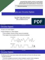 01_introducao_circuitos digitais