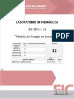10_JulioCastillo_Reporte3. (2)
