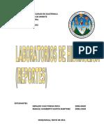 160260065 Reportes Hidraulica Docx