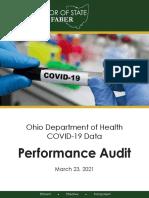 ODH Covid Data 2021 Performance-Franklin FINAL