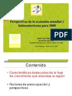 perspectivas-economia-mundial-y-latinoamericana-2008-cepal (1)
