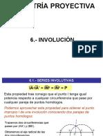 INVOLUCIÓN GRUPO 10