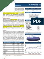 JET Airways Final_REPORT UPDATE_24Nov2010_PDF_