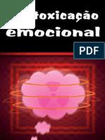 97174cc420d81aa1ed1b7c8b900250a8-A Intoxicao Emocional- 84569