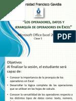 Operadores_datos_jerarquia