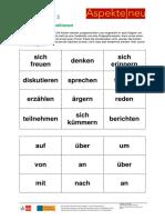 aspekte-neu_b1plus_arbeitsblatt_k6_m3-1