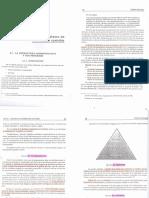 Unidad 1 - Chaves - Teoria Contable - Cap 2 -Sistema de Información Contable
