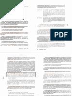 Unidad 2 - Ayliffe - El proceso Contable