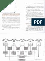 Unidad 2 - Fowler Newton - Contabilida Basica - Contabilizacion directa y centralizada