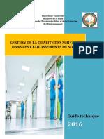 Guide Surfaces Dernière Version PDF (1) (2) (1)