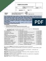 Propuesta de Parcial 1 de Gestión Contable Financiera G 35 (8.4) 2021-1