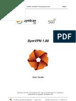 Telexy.Networks.SymVPN.v1.00.28.S60v3.User.Guide