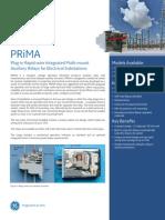 PRiMA-Brochure-EN-2019-07-Grid-GA-0738