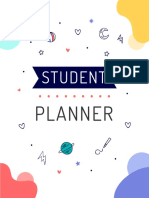 MP-Student-Planner-Binder