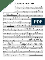 05 PDF Busca Por Dentro - Trombone 3 - 2019-04-10 0852 - Trombone 3
