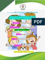 guia para padres nicole rivas