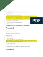 449803648-EVALUACION-UNIDAD-1-Regimen-Fiscal-de-La-Empresa