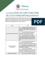Herramienta Job to be done (1)