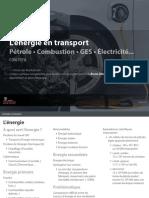 civ6707_energie_propulsion_h17