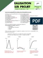 TD_cycle_de_vie_du_produit_correction