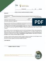 Carta Solicitud JEF_ (1)