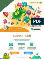 caligrafix-pleiq-cuadernillo-2021-final-digital