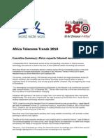Africa-Telecoms-Trends-2010-exec-summary
