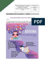1. EXPLORACION GUIA #2_Lengua Castellana_ 5° (3)-convertido