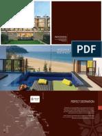 ANLC-EN-Brochure