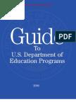 www.ed.gov-programs-gtep-gtep2006